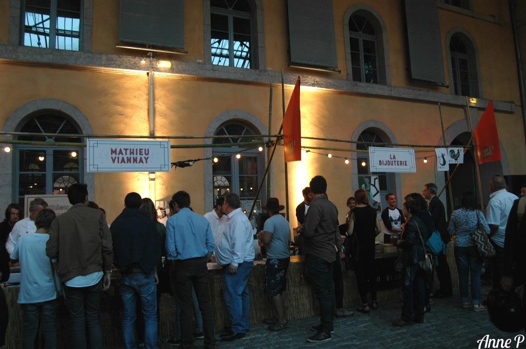 streetfoodfest1