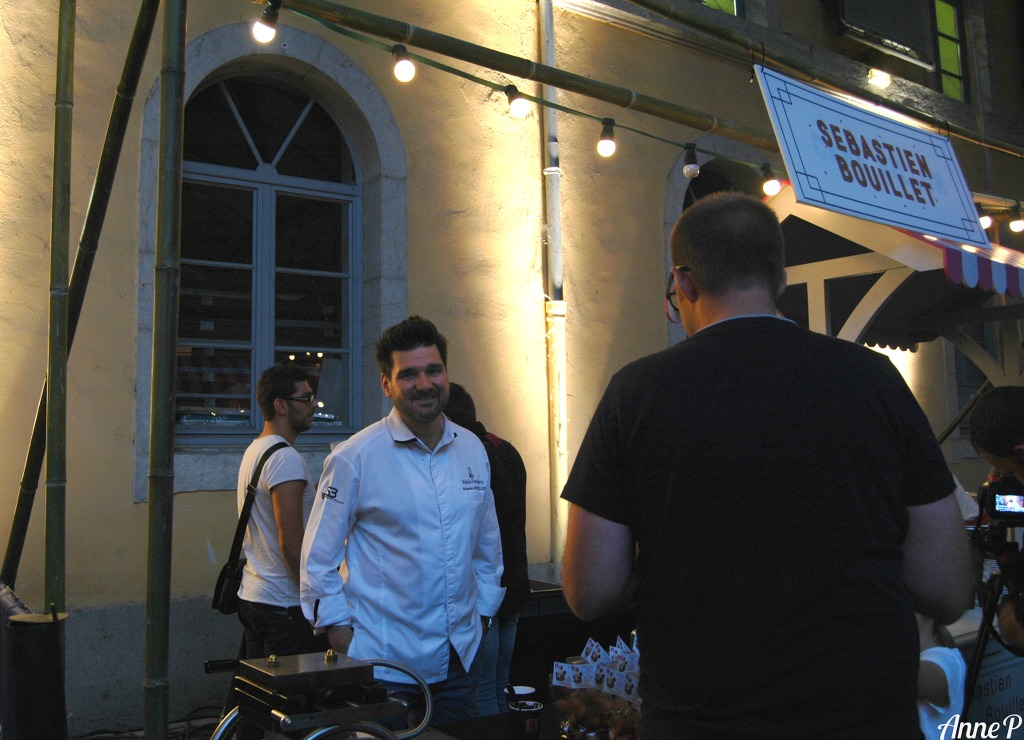 streetfoodfest4