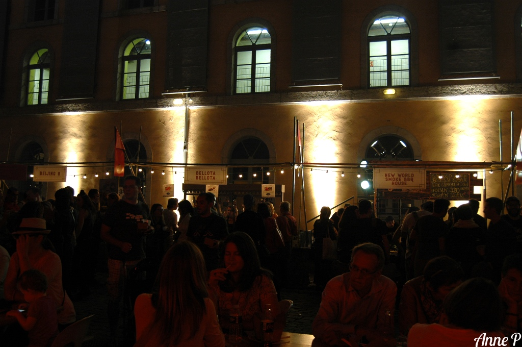 streetfoodfest6
