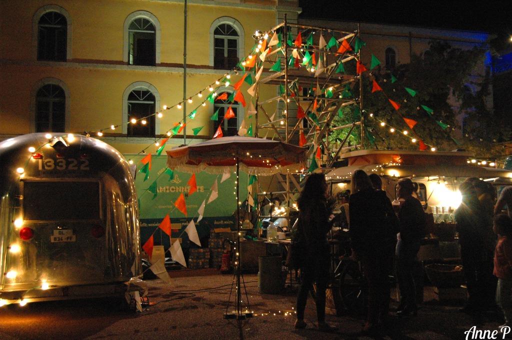 streetfoodfest8
