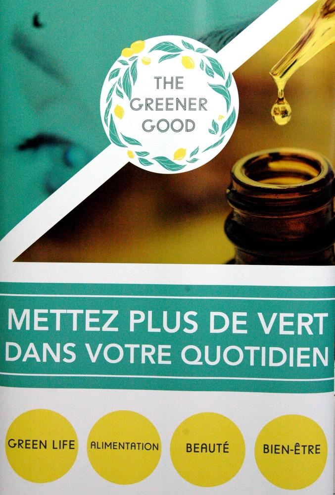 greeng1