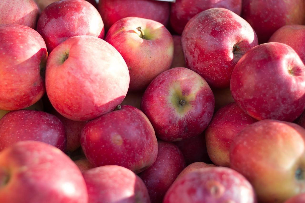 apples-1285236_1280