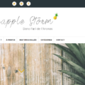 pineapple storm blog