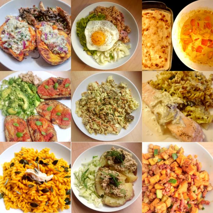 idées_repas