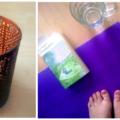 rituel yoga détente